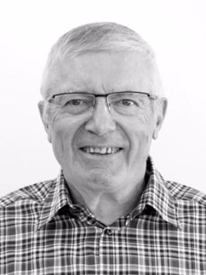 Peter Büchi